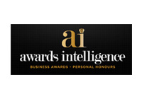 Awards Intelligence