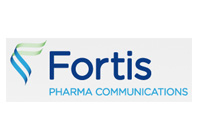 Fortis Pharma Communications