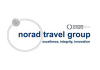 Norad Travel Group