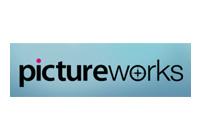 Pictureworks