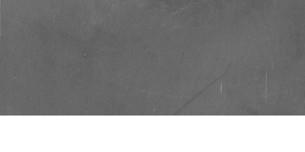 slider_blackboard1