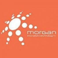 Morgan Innovation