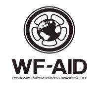 WF Aid