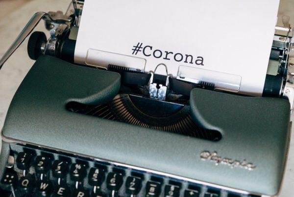 content keywords relevant covid