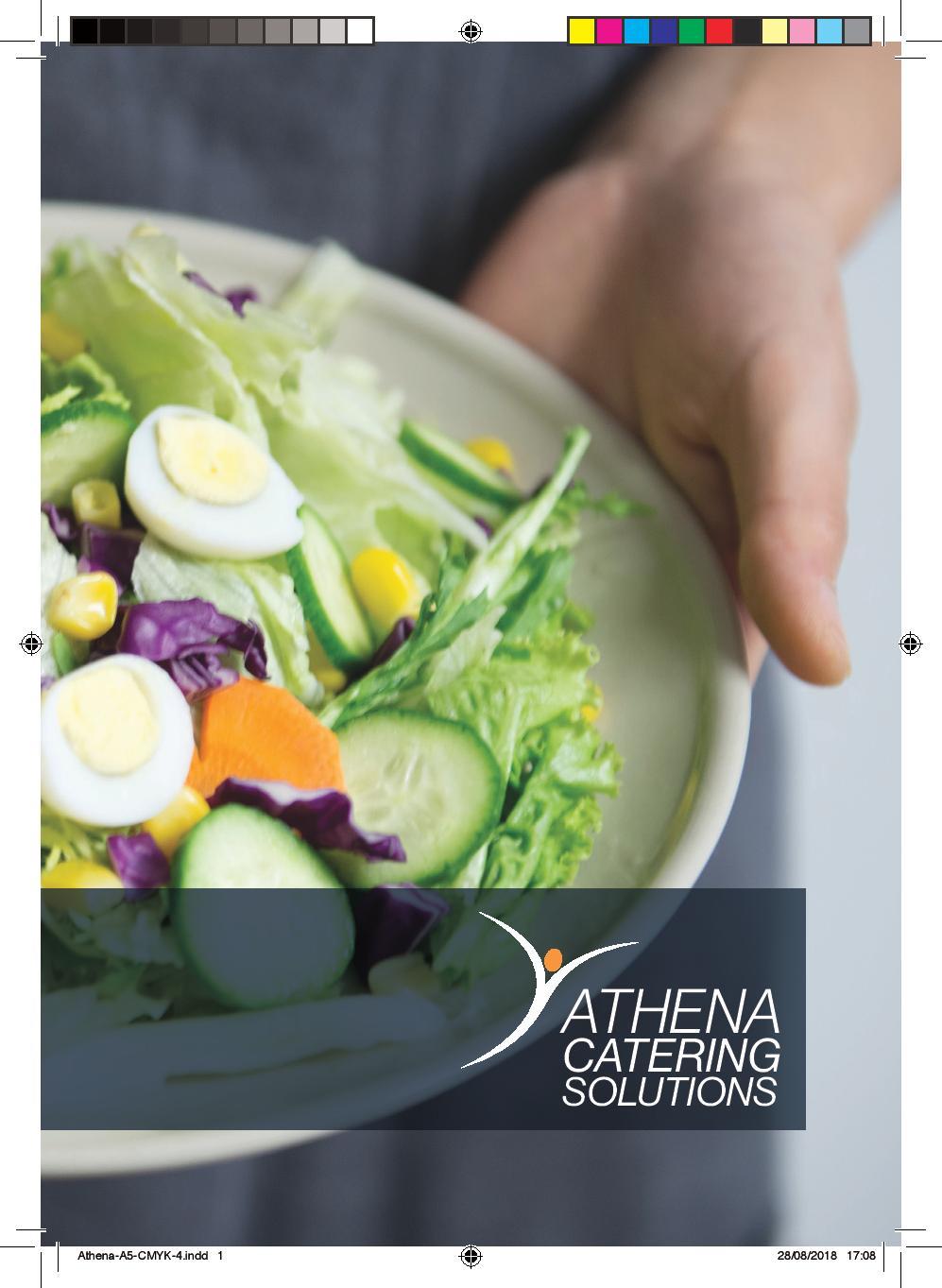 Athena Kitchen Management brochure-page-001