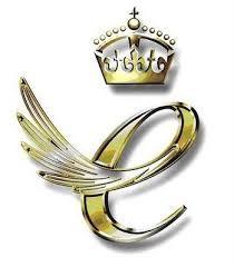 Queens' Award for Enterprise