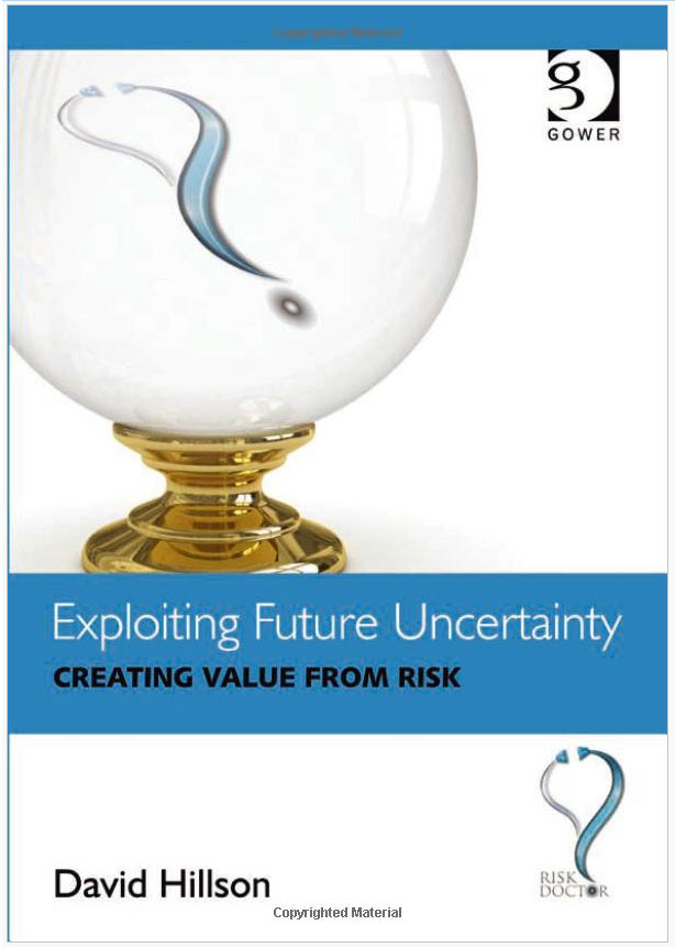 book_exploiting_uncertainty