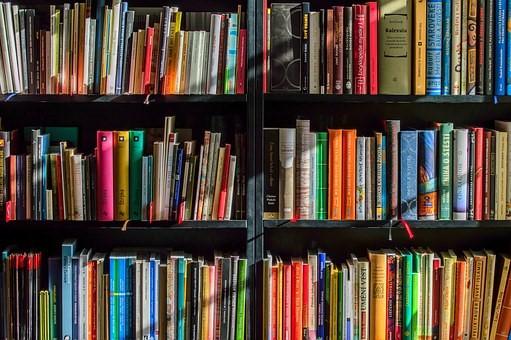 bookwriting tips