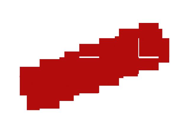 confidenital bid document