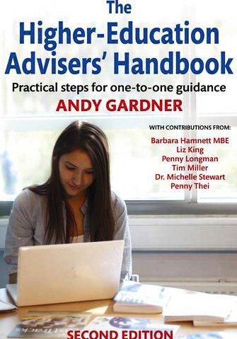 higher education handbook