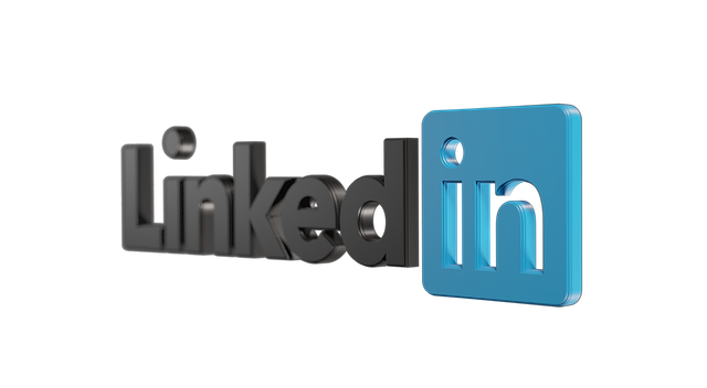 improve your linkedIn company profile